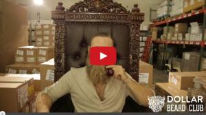 Beard Growth Secrets | Learn How to Grow a Beard Faster